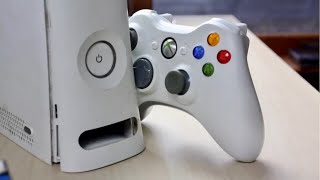 Xbox 360 Still Worth It In 2017? (Review)