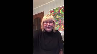 Композиция «Масленица» Русские народные песни