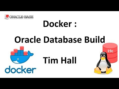 The ORACLE-BASE Blog | Oracle related rants (and lots of off