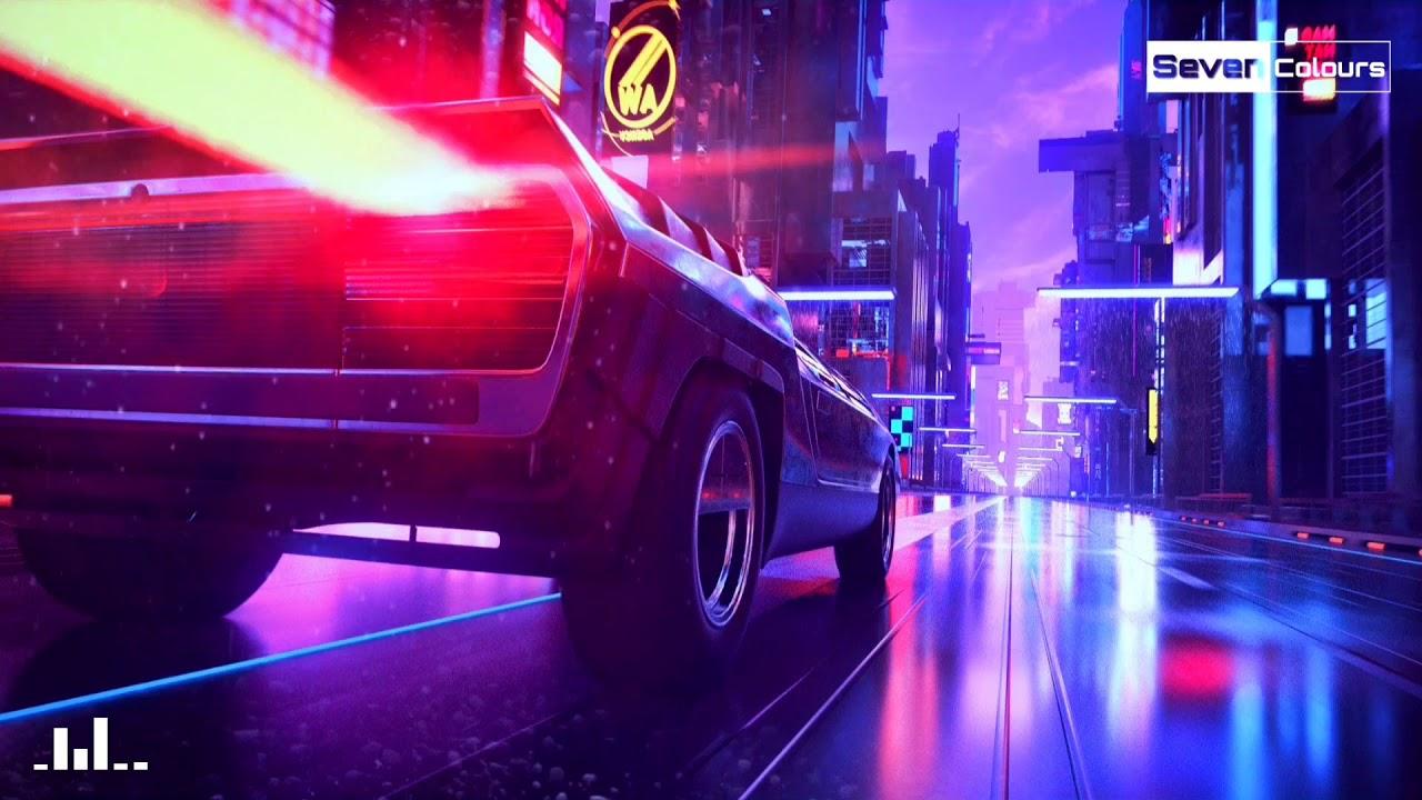 [抖音歌曲] Tokyo Drift Remix 2020 (DJMFan Remix)