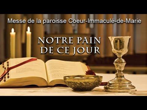 messe-du-2-juillet,-prophète-amos