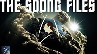 Video Star Trek: The Soong Files - What Happened to Riker???! download MP3, 3GP, MP4, WEBM, AVI, FLV Januari 2018