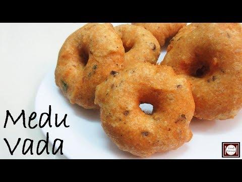 How to make sambhar vada by nisha madhulika