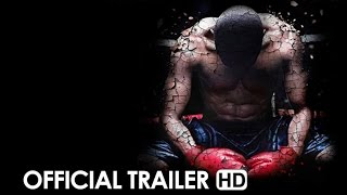 Champs Official Trailer (2015) - Mike Tyson, Evander Holyfield, Bernard Hopkins Documentary HD