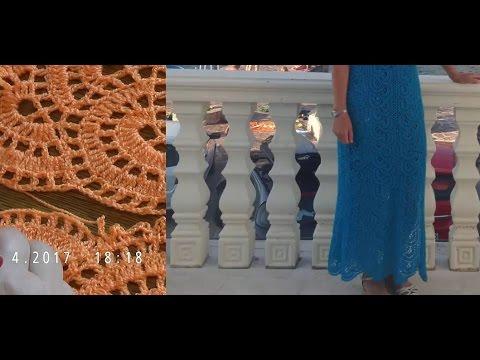 Купить длинное кружевное платье в интернет магазине анна верди стильно, красиво и модно.