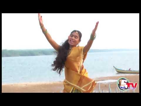 Gallu Gallu Video Song  Students Songs