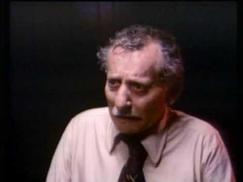 Stephen King: The Night of the Crow 1991 Ganzer Film Deutsch