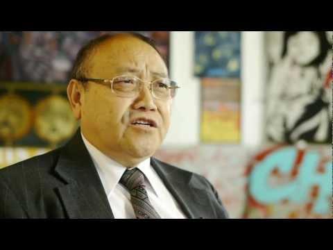 "Hmong Voices for Voting Rights: Vote NO to ""Voter ID"""