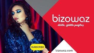 Firyuza ft. Sohbet Kasymow  - Unudyp Bilmen (audio bizowaz.com)