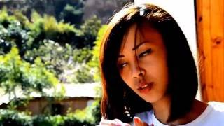 Gun Jiolambups - Say Eny Feat. Manu (Official Vidéo)