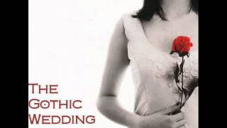 Just Like Heaven - The Gothic Wedding Collection (The Cure) - Vitamin String Quartet