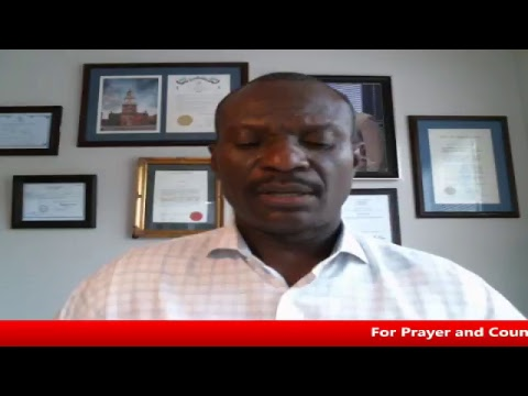 THE HOLY SPIRIT WILL DELIVER YOU FROM THE WORKS OF THE FLESH-5