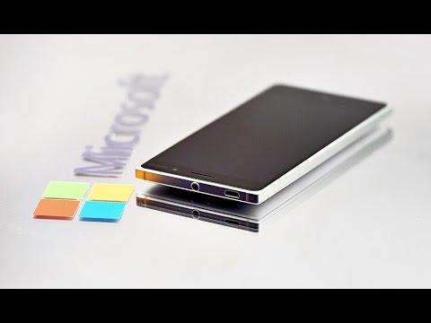 13 авг 2014. Nokia lumia 930 купить: http://manzana. Ua/nokia-lumia-930-white-ucrf-2 nokia lumia 930 объединила в себе уйму позитивных качеств, за которые многие люди дейс.