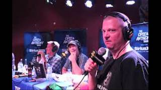 Opie and Anthony - Jim Norton