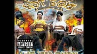 Turk ft. BG- Uptown