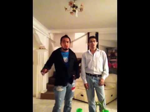 Jorge Acosta  y Gerado Acosta Perdon.flv