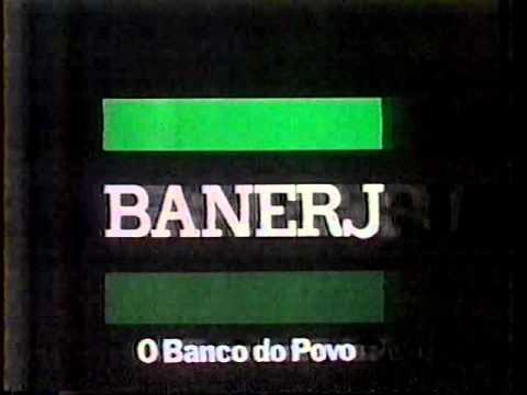 Chamada Jornal da Manchete