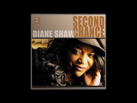 Diane Shaw - Someone Like You Mp3