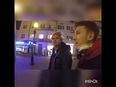 Дмитрий Тарасов гордится тем, что фанаты кричали ему Бузов, а не Тарасов