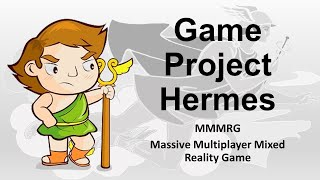 Project Hermes Introduction