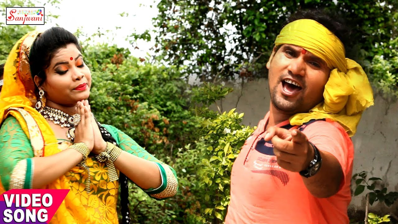 Download Chhaliya - Full Song | Tashan | Kareena Kapoor ...