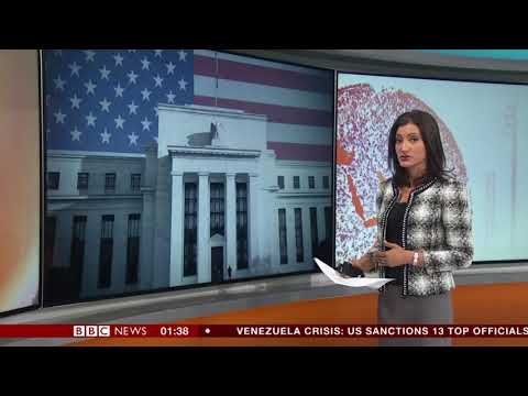 Sharanjit Leyl BBC Asia Business Report July 27th 2017