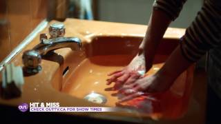 Hit & Miss   Episode 5 Trailer