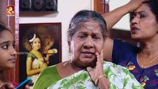 Aliyan VS Aliyan  Comedy Serial By Amrita TV  Episode  167  Marana Vartha