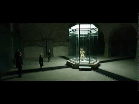 James Bond 007 Skyfall | International trailer (2012) & Gewinnspiel