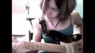 Joanna Blackhart - Mississippi Queen (Mountain)