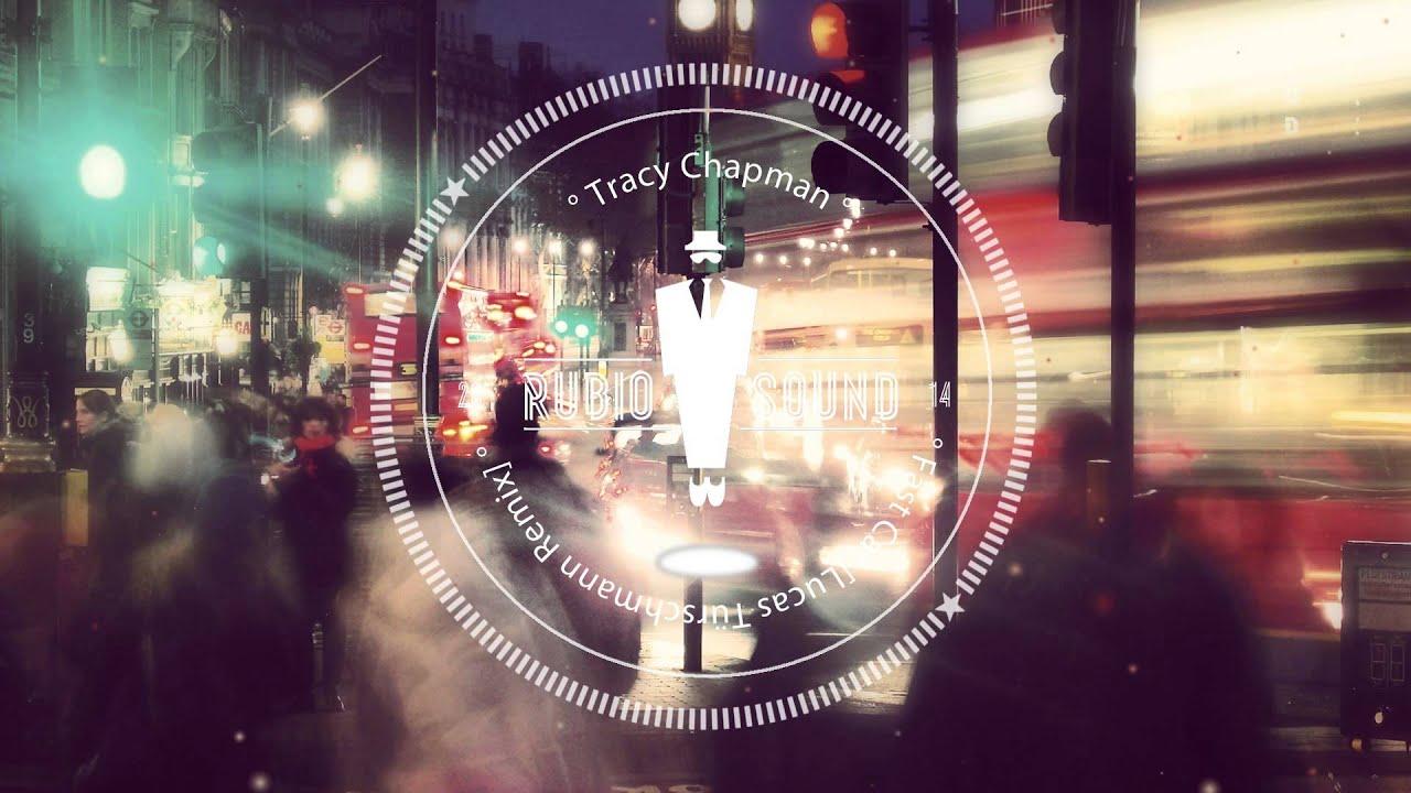 Fast Car Song: Fast Car [Lucas Türschmann Remix]