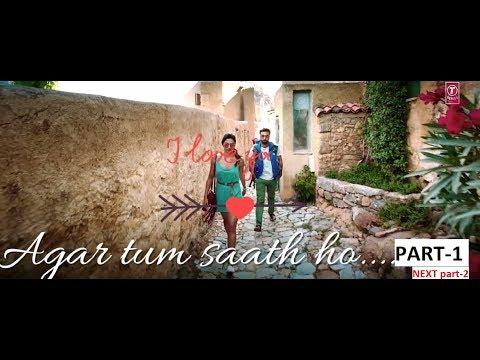 agar-tum-sath-ho-part---1-||-whatsapp-status-song-||-ranbir-kapoor-||-deepika-padukone-||