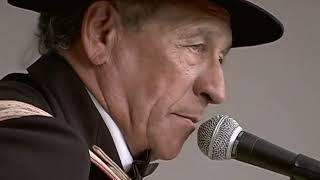 Download lagu Zé Paraiba- O rei da Sanfona/ 50 Anos de Forró