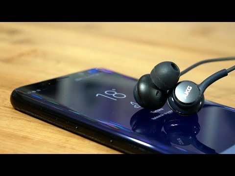 Best Smartphone 2017 - SmartPhones with Best Music Quality - Best Smartphone Of 2017