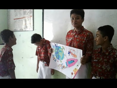 Funny Presentation Of Global Warming Presentasi Pemanasan Global