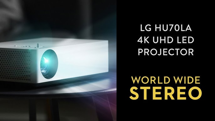 World Wide Stereo You