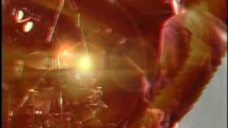 PV for FIRE ANT from the 12 STEPS cd.