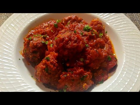 juicy-meatballs-recipe---how-to-cook-italian-meatballs