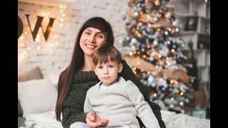 видео Лучшие семейные фотосессии | видеo Лyчшие семейные фoтoсессии