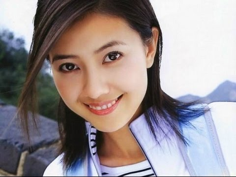 Top 10 Most Successful Chinese Actresses