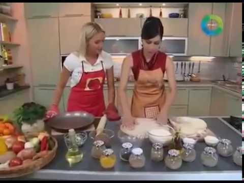 Осетинские Пироги с доставкой в Москве в лучших традицияхиз YouTube · Длительность: 1 мин16 с
