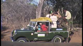 Ceylon 1969 Now called Sri Lanka