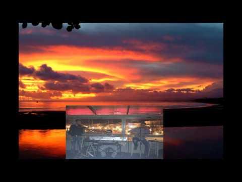 makis nikopoulos mipos einai magissa live sto day night sti naxo 2-11-2012