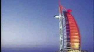 The Princess Tower (Dubai Marina)  - Dubai Real Estate
