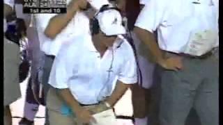 Скачать 1998 Alabama Crimson Tide Vs BYU Cougars
