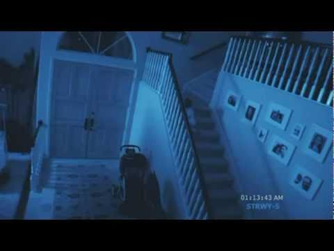 Image result for paranormal youtube