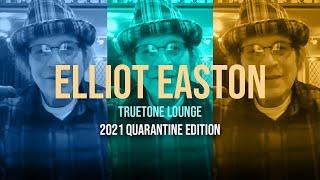 Elliot Easton  - Truetone Lounge