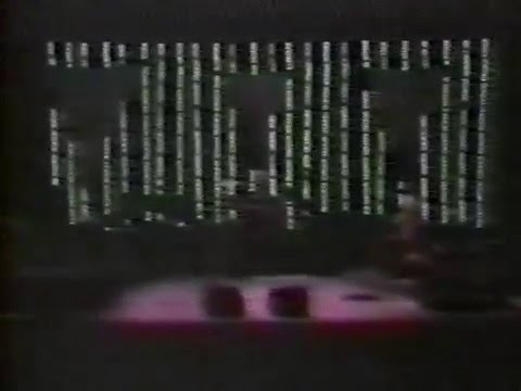 JAPAN - Final Concert - Nagoya - Japan. 16th December 1982 - Part 2