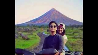 KathNiel I 39 ll always be the lucky one