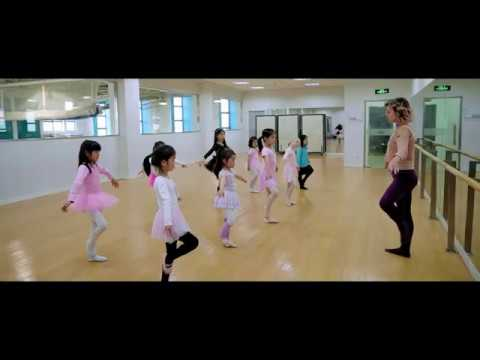 Our Facilities | Nord Anglia International School Shanghai, Pudong